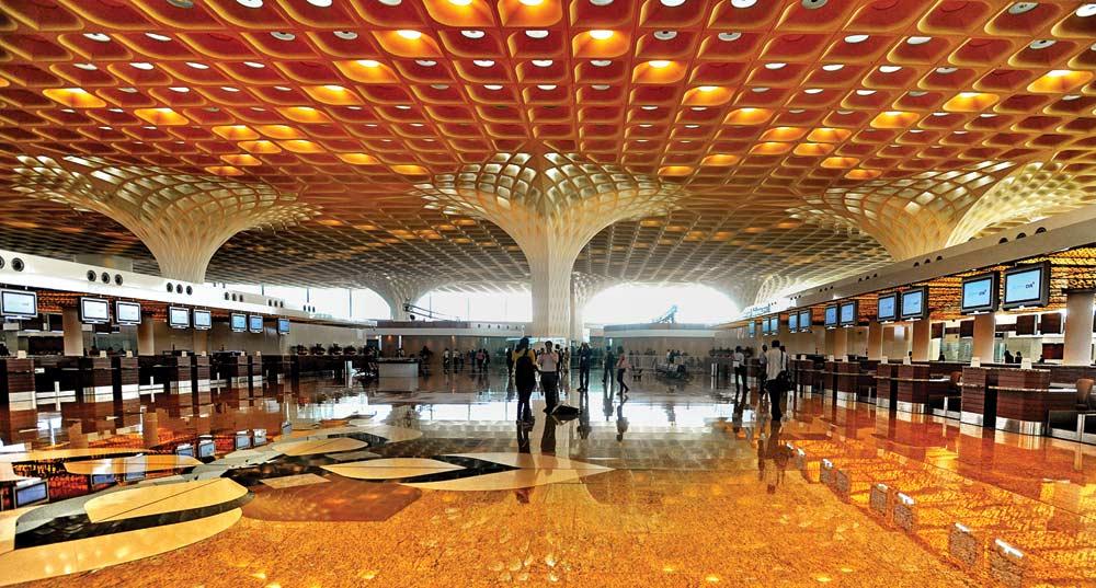 India s largest art museum art and decors for Decor international delhi