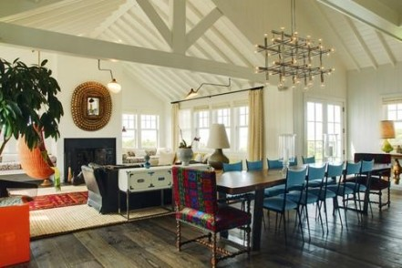 Artanddecors.com - Dining Room